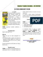 FICHA+TECNICA+-+Inmunizante+STACON