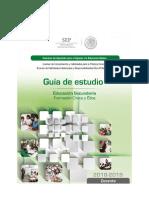 ingreso_2018_11_DOCENTE_SECU-FCyE.pdf