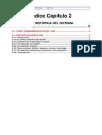 EVOLUCIÓN HISTÓRICA DEL SISTEMA EDUCATIVO EN COLOMBIA.pdf