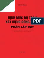 Dinh muc 1777.pdf