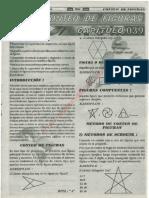 CONTEO DE FIGURAS.pdf
