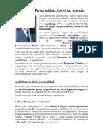 RASGOS DE PERSONALIDAD.docx