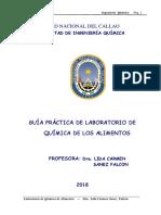 GUIA DE PRACTICA Q. A..pdf
