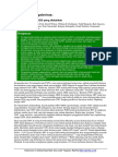 retinitis (1-2).pdf
