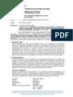 1. Informe de Compatibilidad NSM - Modificado