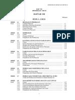 Daftar isi spek umum 2010 rev 3 sec.pdf
