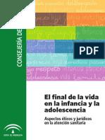 manual_etica_menores5b15d.pdf