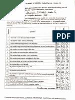 ued495 496 cordero jaclyn student survey scores
