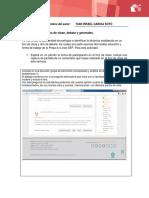 Participacion en foros.docx