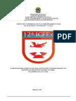 Cartilha GCALC - 12ª ICFEx.pdf