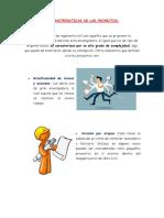 Documentotarma