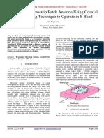 Feed details.pdf