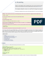 mlab_ Python scripting for 3D plotting — mayavi 4.5.0 documentation.pdf