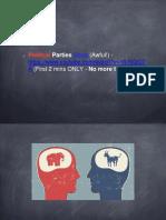 politicalparties