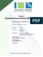 Report_-_Building_Procurement_Methods.pdf