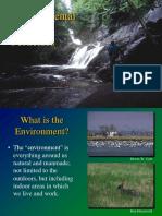 Ekotoksikologi-Pestisida 1