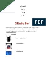 cilindrobar-585.docx