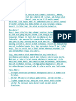 239046854-Pro-Dan-Kontra-Aborsi.docx
