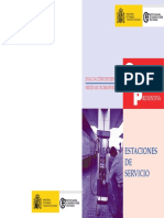 prevencion estaciones de servicio-sgsst.pdf