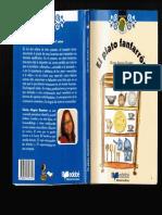 152489324-El-Plato-Fanfarron-1.pdf