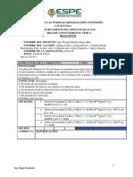 Reactivos-péndulo-de-fisico (1).docx