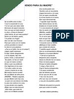 PIDIENDO-PARA-SU-MADRE.docx
