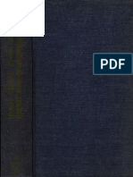 203672883-Kreider-Introduction-to-Linear-Analysis.pdf