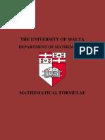 Maths Formulae Booklet.pdf
