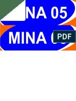 PAPAN MINA.docx