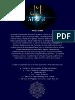 Al-Zejel-Carpeta-CNA.pdf
