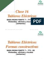 tablerito