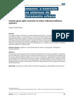 OLHARES HUMANOS.pdf