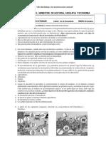 Examen de Formacion Ciudadana - Copia