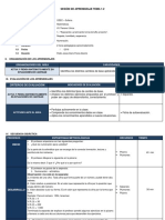 odelo-de-Sesiones-de-Aprendizaje-2.docx