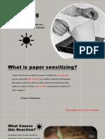 photography-presentation-paper-sensitizing