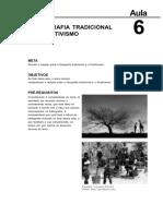 20061108-idh-calculo (1)