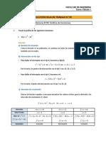 4.S9 SOL Grafica de Funciones 2017-2
