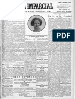 El Imparcial (Madrid. 1867). 23-2-1929