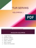 16.a Ruptur Serviks