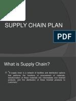 16544013-Supply-Chain-Plan-ppt.pptx