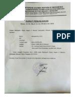 surat penunjukan.pdf