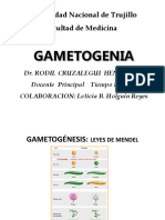 1.GAMETOGENESIS.pptx