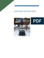 Lab Reactores 9