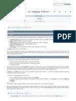 developpez_com (1).pdf