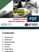 hipotiroidismocongenito-130217155510-phpapp02
