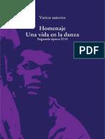 9-homenajunavida2014.pdf