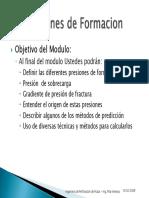 01.-Presionesdeformacin.pdf