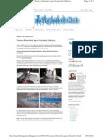 FRANZIDO ALTERNATIVO.pdf