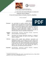 Corbetta_ODISEA_Publicado