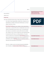 uwrt - annotated bib single entry peer edit 1